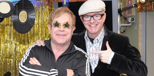 Chris_Evans_with_Elton_John